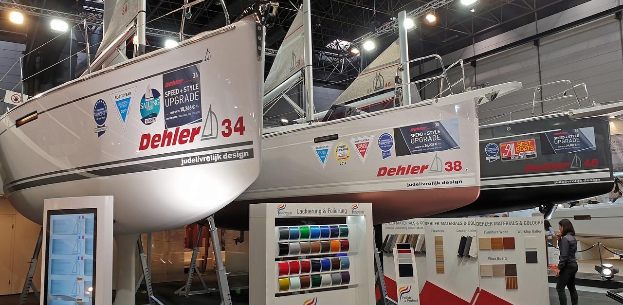 dehler-boot2020-3-web