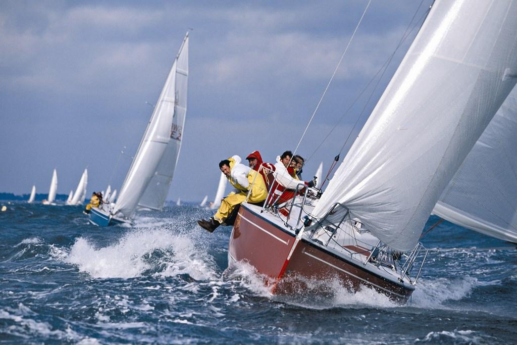 dehler-29-sailing3-1024x768