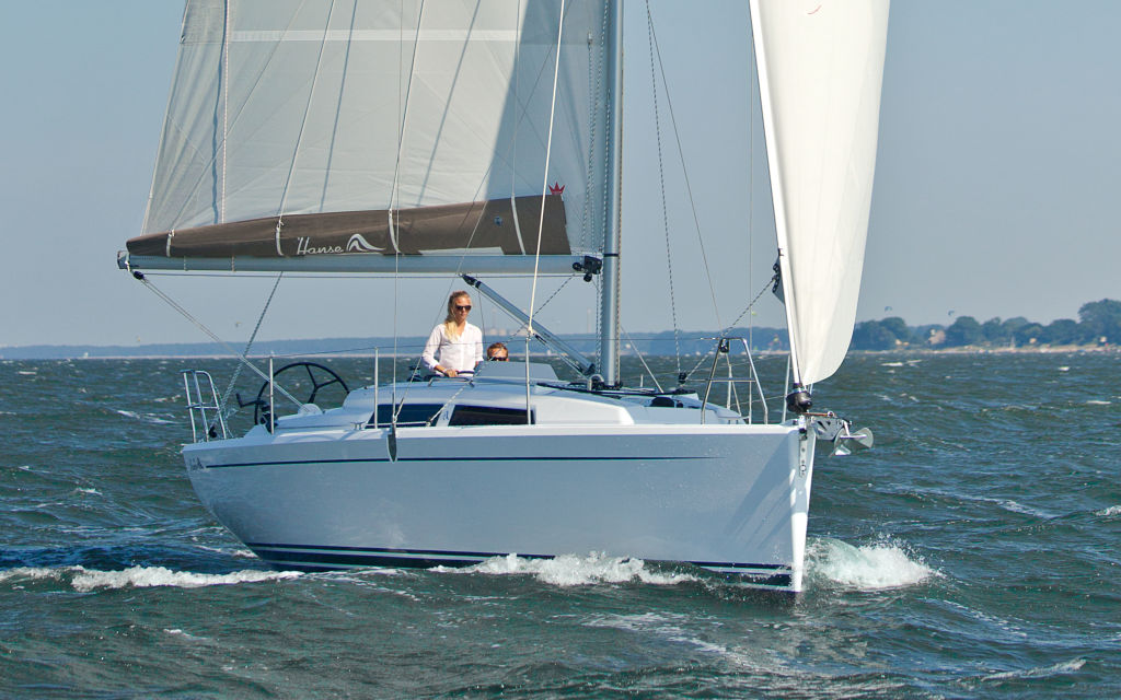 hanse-315-aussen (10)