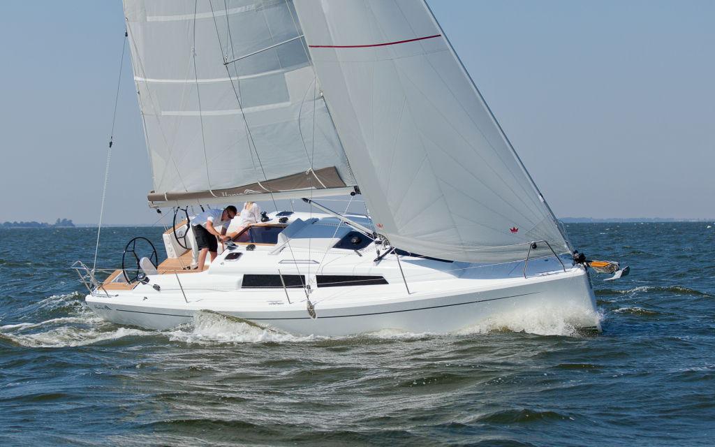 hanse-315-aussen (12)