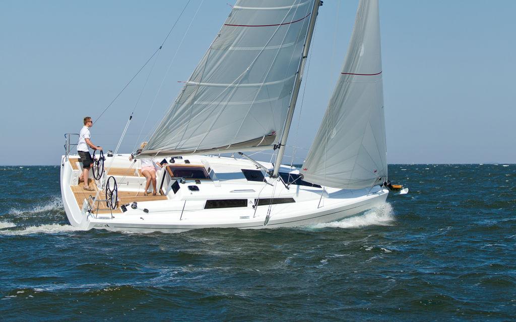hanse-315-aussen (7)