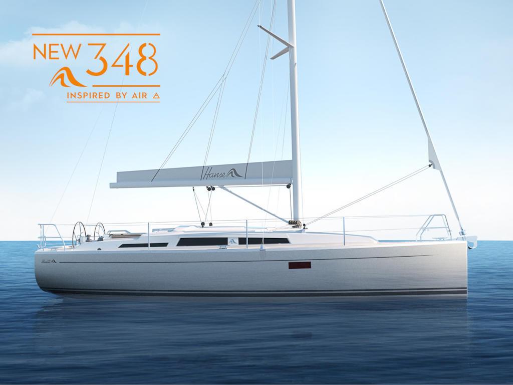 hanse-348-aussen (2)