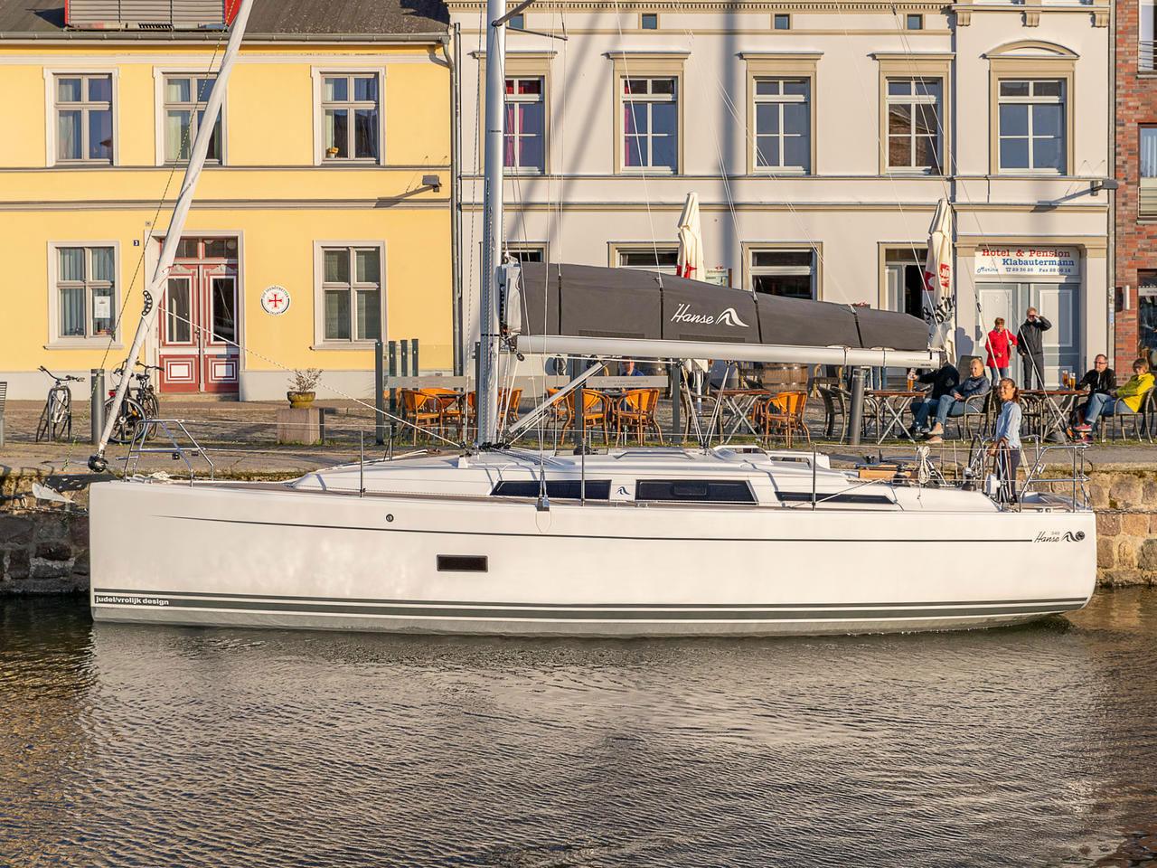 hanse-348-aussen-neu-(28)