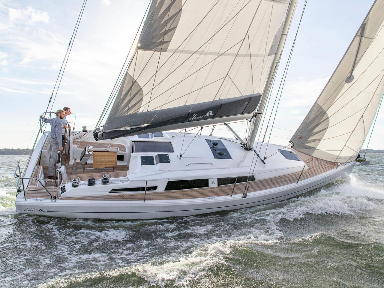 hanse-348-aussen-neu-(30)