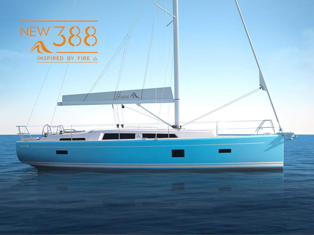 hanse-388-aussen (2)