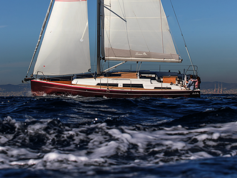 hanse-388-aussen (33)
