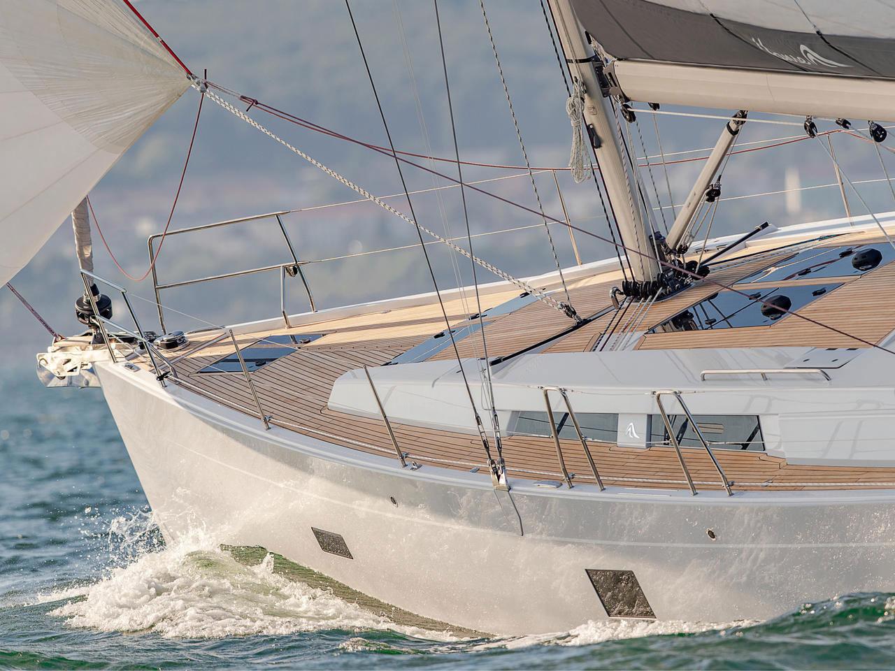 hanse-458-aussen-neu-(28)-w