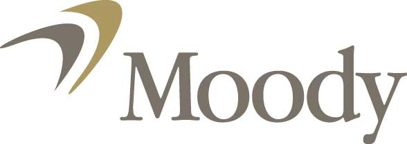 Moody_4c_high_ohneC