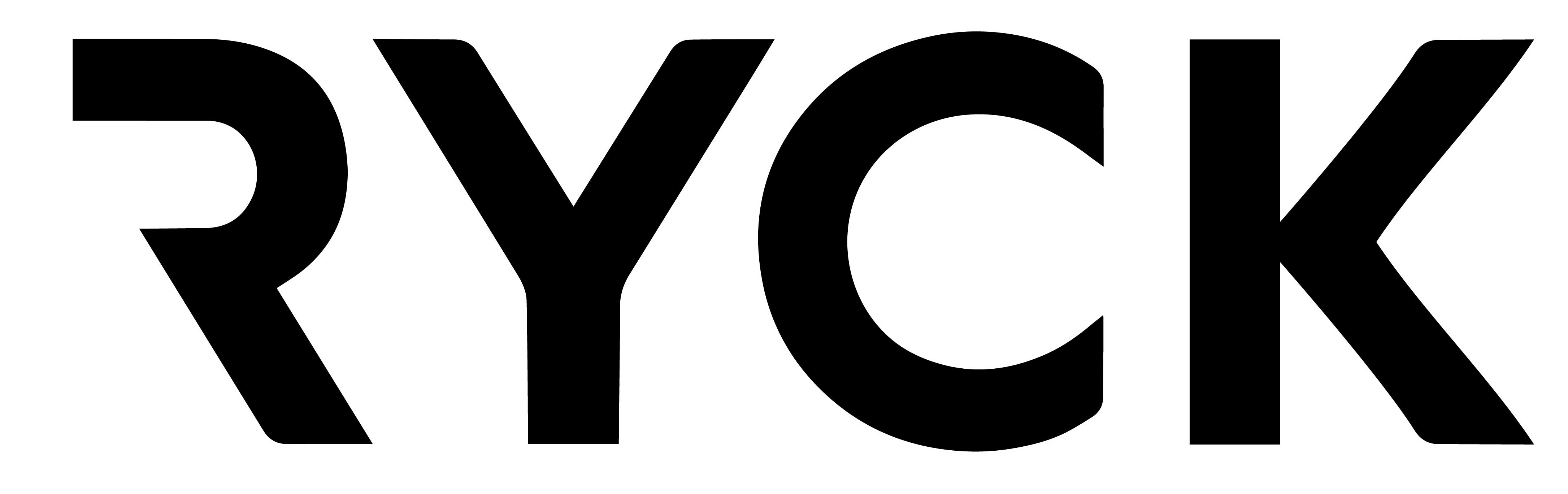 Ryck-Yachts